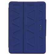 "Targus Pro-Tek Case Case iPad 10.2"" 7th gen/iPad Air 10.5""/iPad Pro 10.5"" - Blue"