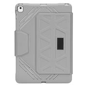 "Targus Pro-Tek Case Case iPad 10.2"" 7th gen/iPad Air 10.5""/iPad Pro 10.5"" - Silver"