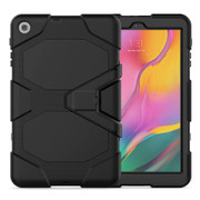 "Krakatoo Case Samsung Galaxy Tab A 10.1"" (2019) - Black"