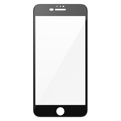 OtterBox Amplify Edge 2 Edge iPhone 6+/6S+/7+/8+ Plus - Black Edge