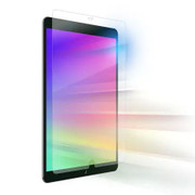"Zagg InvisibleShield Glass Elite Visionguard iPad 10.2"" 7th Gen (2019)"