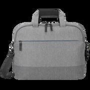 "Targus 12""-15.6"" CityLite Pro Slim Briefcase"