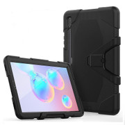 Krakatoo Case Samsung Galaxy Tab S6 - Black