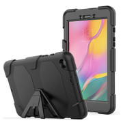 "Krakatoo Case Samsung Galaxy Tab A 8.0"" (2019) - Black"
