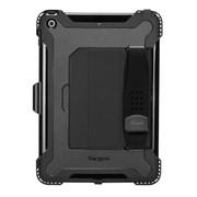 "Targus Safeport Case iPad 10.2"" 7th gen/iPad Air 10.5""/iPad Pro 10.5"" - Black"