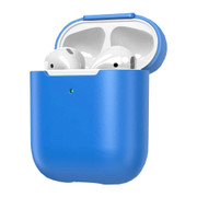 Tech21 Studio Colour Case Apple Airpods - Cornflour Blue