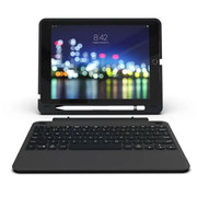"Zagg Slim Book Go Keyboard iPad 9.7"""