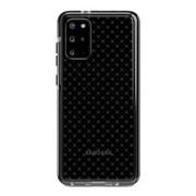 Tech21 Evo Check Case Samsung Galaxy S20+ Plus - Smokey/Black