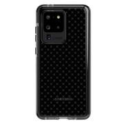 Tech21 Evo Check Case Samsung Galaxy S20 Ultra - Smokey/Black