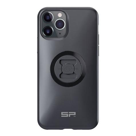 SP Connect Phone Case Set iPhone 11 Pro