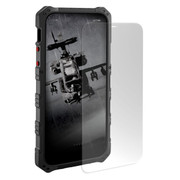 Element Glass Screen Protector iPhone 11 Pro Max/Xs Max - Clear