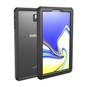 Krakatoo WaterProof Case Samsung Galaxy Tab S5e - Black