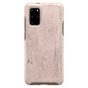 OtterBox Symmetry Case Samsung Galaxy S20+ Plus/S20+ Plus 5G - Set In Stone