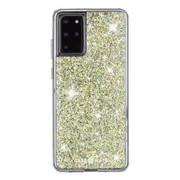 Case-Mate Twinkle Case Samsung Galaxy S20+ Plus - Stardust