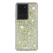 Case-Mate Twinkle Case Samsung Galaxy S20 Ultra - Stardust