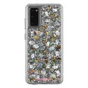 Case-Mate Karat Pearl Case Samsung Galaxy S20