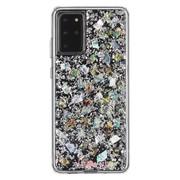Case-Mate Karat Pearl Case Samsung Galaxy S20+ Plus