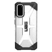 UAG Plasma Case Samsung Galaxy S20 - Ice