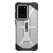 UAG Plasma Case Samsung Galaxy S20 Ultra - Ice