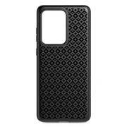 Tech21 Studio Design Case Samsung Galaxy S20 - Black