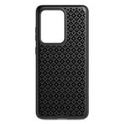 Tech21 Studio Design Case Samsung Galaxy S20+ Plus - Black