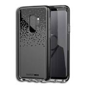 Tech21 Evo Max Case Samsung Galaxy S9+ Plus - Charcoal