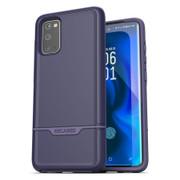 Encased Rebel Case Samsung Galaxy S20 - Purple