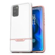 Encased Rebel Case Samsung Galaxy S20 - Pink