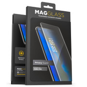Encased MagGlass Privacy Screen Protector Samsung Galaxy S20