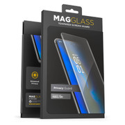 Encased MagGlass Privacy Screen Protector Samsung Galaxy S20+ Plus
