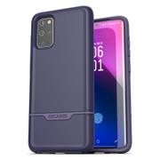 Encased Rebel Case Samsung Galaxy S20+ Plus - Purple
