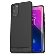 Encased Thin Armor Case Samsung Galaxy S20+ Plus - Black