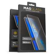 Encased MagGlass Privacy Screen Protector Samsung Galaxy S20 Ultra