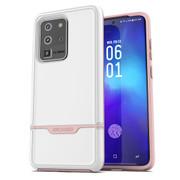 Encased Rebel Case Samsung Galaxy S20 Ultra - Pink