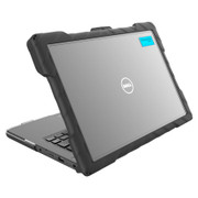 Gumdrop Drop Tech Case Dell 3310 Chromebook 13""