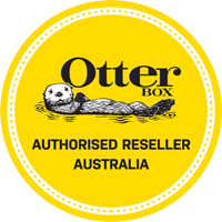 OtterBox Authorised Reseller Australia