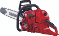 SHINDAIWA 600X18S Chainsaw