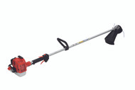 ECHO SRM22GES Grass Trimmer