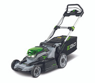 EGO Lawn Mower KIT 49cm