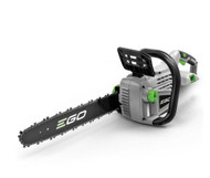 EGO POWER+ Chainsaw CS1400E-SKIN