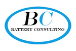 Battery Consulting
