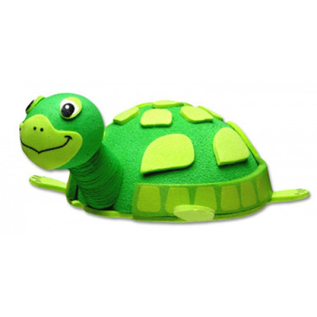 Check Out our Car Antenna Turtle Toppers for sale.