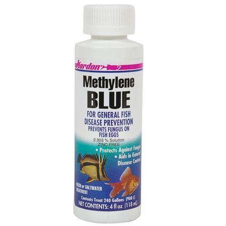 Kordon Methylene Blue 4oz.