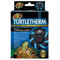 Zoo Med TurtleTherm Automatic Turtle Tank Heater 50 watt.