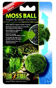 Moss Ball By Exo-Terra