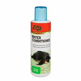 Zilla Water Conditioner 8oz