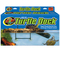Check out our Zoo Med turtle dock!