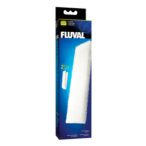 Fluval 205 & 305 Filter Replacement Cartridges