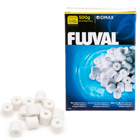 Fluval Replacement Bio Max Rings