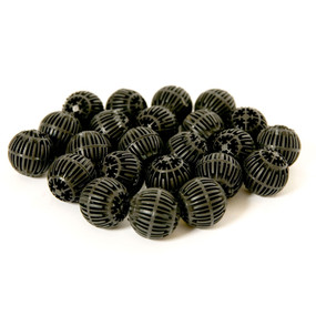 Marineland Bio Filter Ball Replacements For C Series Filters